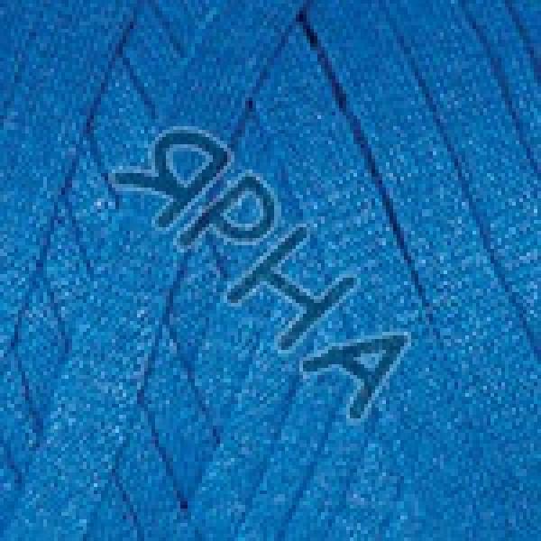 Риббон 786 голубой YarnArt (РАМ)