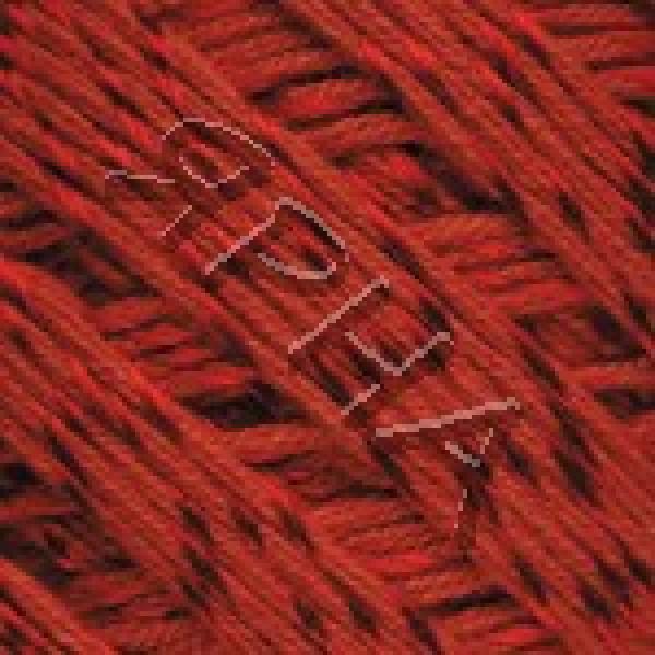 Yarn Summer YarnArt (РАМ) #     38 [красный]