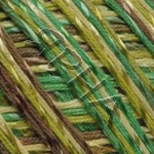 Yarn Summer YarnArt (РАМ) #    131 [меланж]