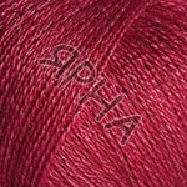 Yarn Silk wool YarnArt (РАМ) #    333 [вино]
