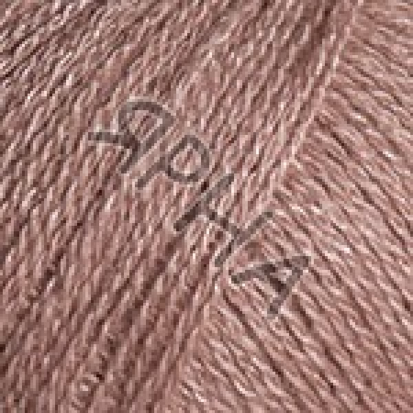 Yarn Silk wool YarnArt (РАМ) #    337 [беж]
