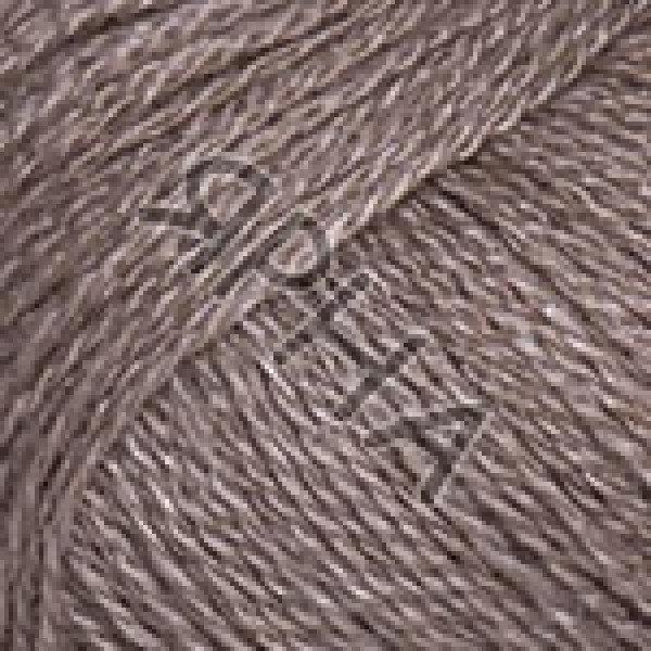 Yarn Silk wool YarnArt (РАМ) #    342 [капучино]