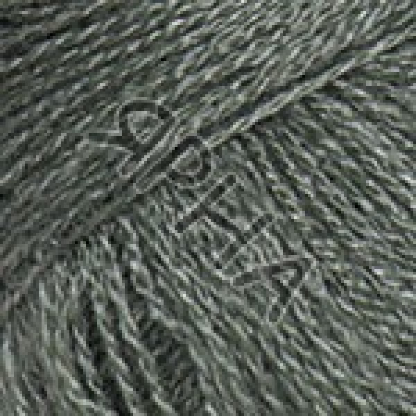 Yarn Silk wool YarnArt (РАМ) #    346 [хаки]