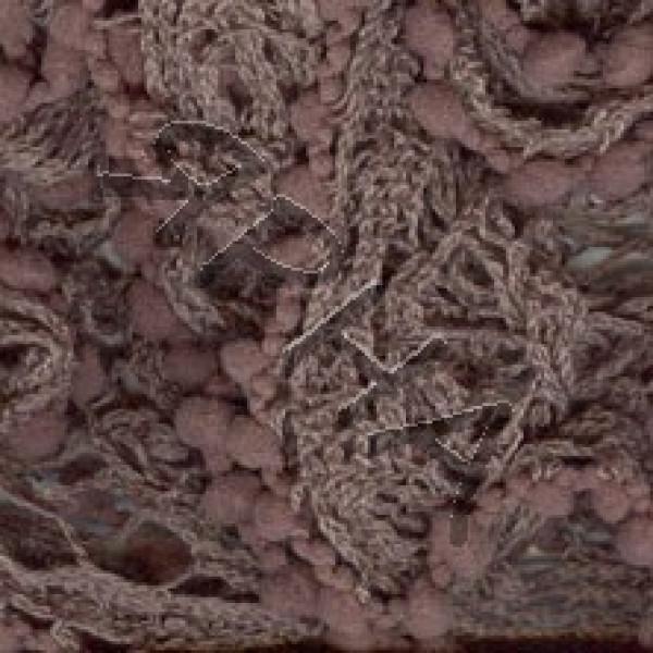 Сильвия 18-1312 коричневый Турция