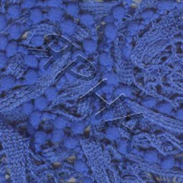 Сильвия 18-3949 ультрамарин Турция