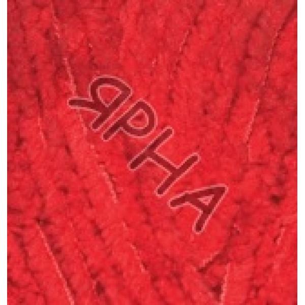 Софти Ализе #     56 [красный]