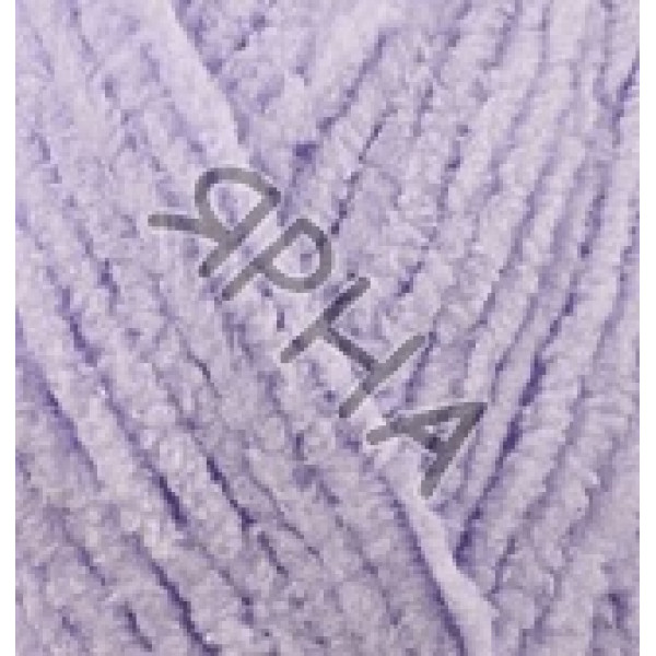 Yarn Softy Alize Alize (Ализе) #    146 [нежн сирень]