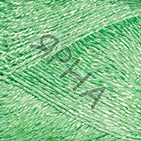 Стиль YarnArt #    663 [зеленое яблоко]