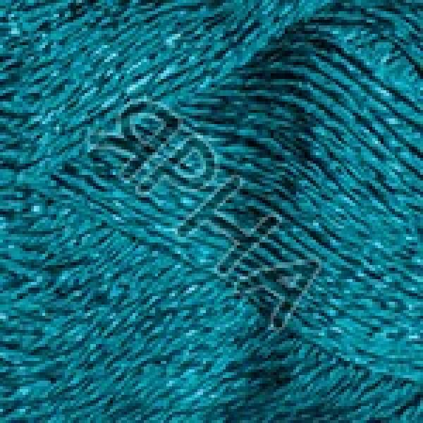 Пряжа в мотках Стиль YarnArt YarnArt (РАМ) #    677 [бирюза зеленая]