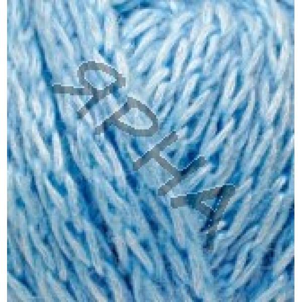 Yarn Style Alize Alize (Ализе) #     40 [голубой]