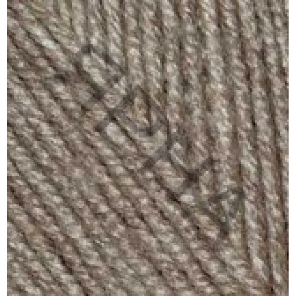 Yarn Superlana midi Alize (Ализе) #    240 [беж]
