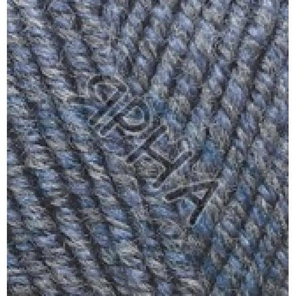 Yarn Superlana midi Alize (Ализе) #    902 []