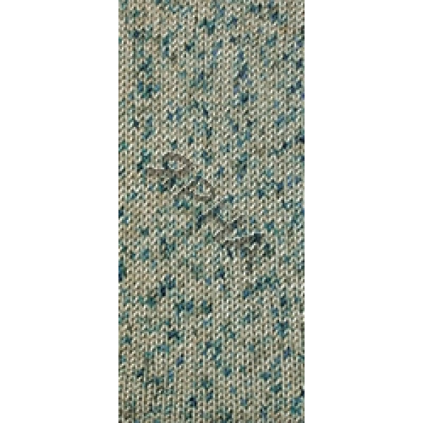 Yarn Superlamb tweed Nako #  31534 []