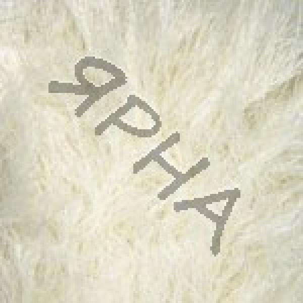 Пряжа в мотках Танго YarnArt (РАМ) #    503 [молоко]