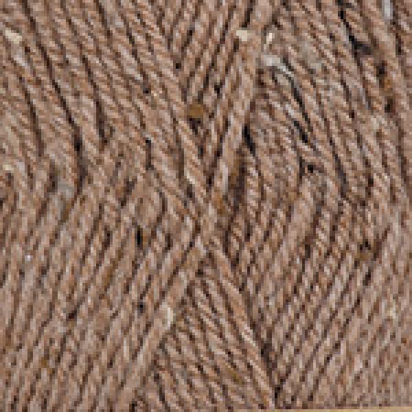Yarn Tweed country YarnArt (РАМ) #    335 [кемел твид]