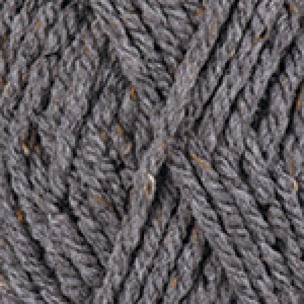 Yarn Tweed country YarnArt (РАМ) #    330 [серый твид]