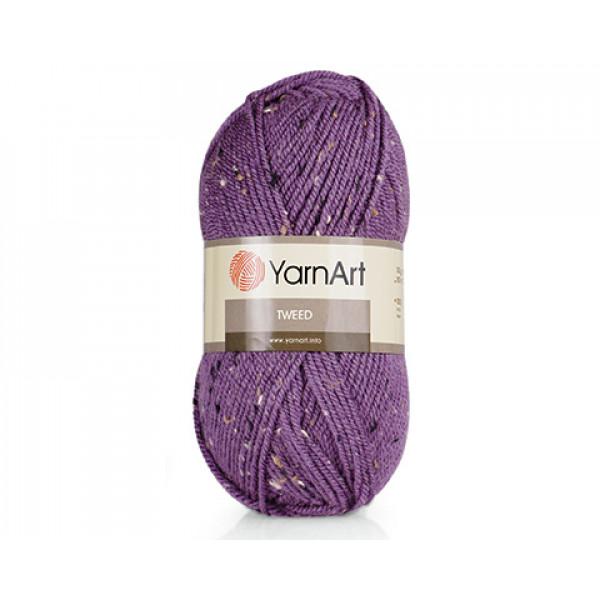 Tweed RAM