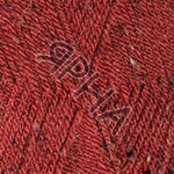 Yarn Tweed RAM YarnArt (РАМ) #    231 []