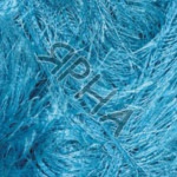 Травка(SAMBA) #     30 [бирюз-голубой]