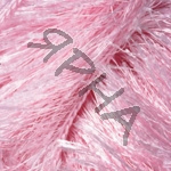 Yarn Samba YarnArt (РАМ) #   2008 [Розовый]