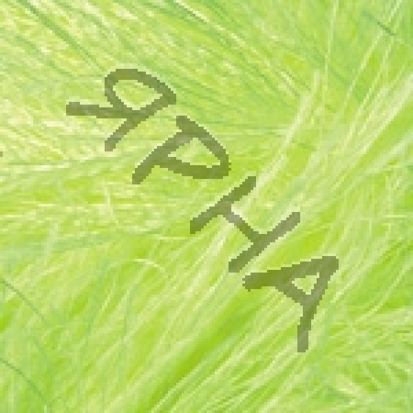 Yarn Samba YarnArt (РАМ) #   2052 [неоновый]