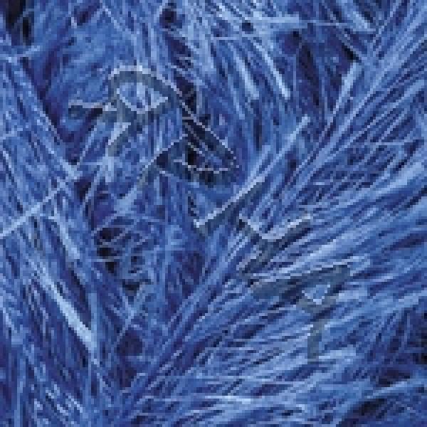 Yarn Samba YarnArt (РАМ) #     40 [синий]