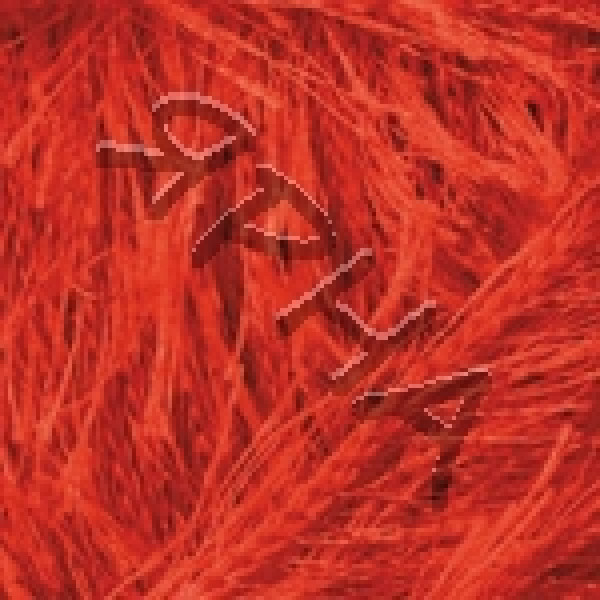 Yarn Samba YarnArt (РАМ) #    156 [красный]