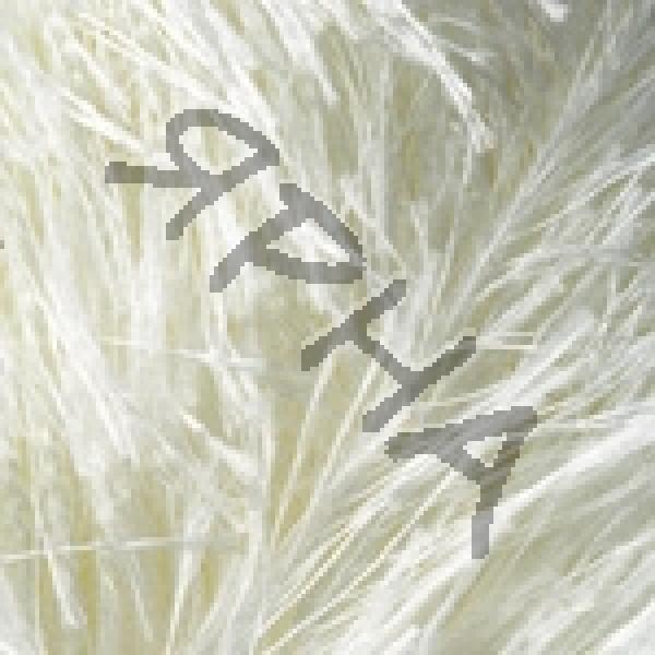 Yarn Samba YarnArt (РАМ) #    830 [молоко]