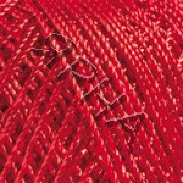 Тулип #    421 [красный]