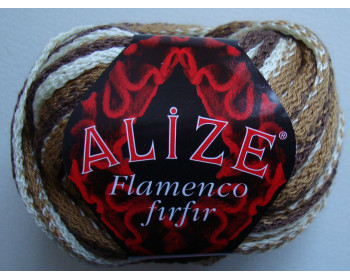 Flamenco Fip
