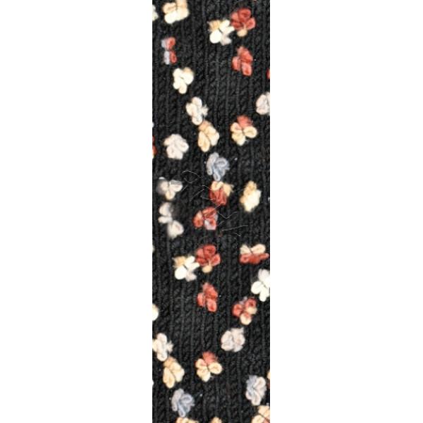 Yarn Flower Alize (Ализе) #   5085 [Меланжевый]