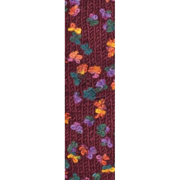 Yarn Flower Alize (Ализе) #   5082 [Меланжевый]