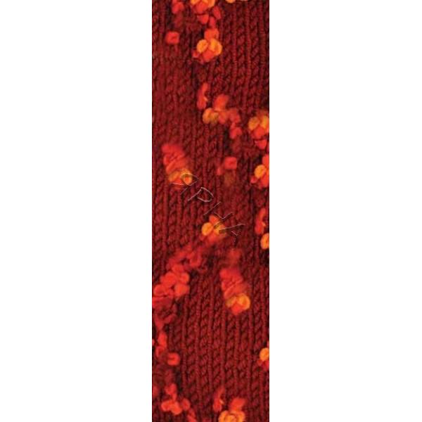 Yarn Flower Alize (Ализе) #   5315 []
