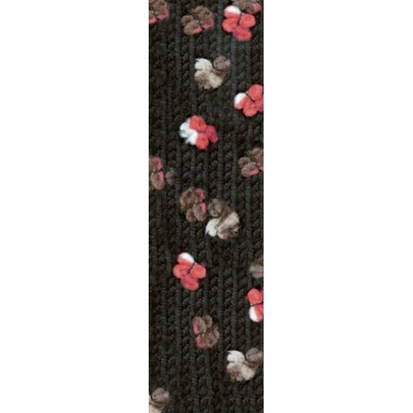 Yarn Flower Alize (Ализе) #   5567 []