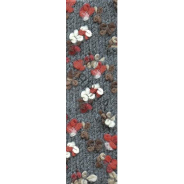 Yarn Flower Alize (Ализе) #   5568 [Меланжевый]