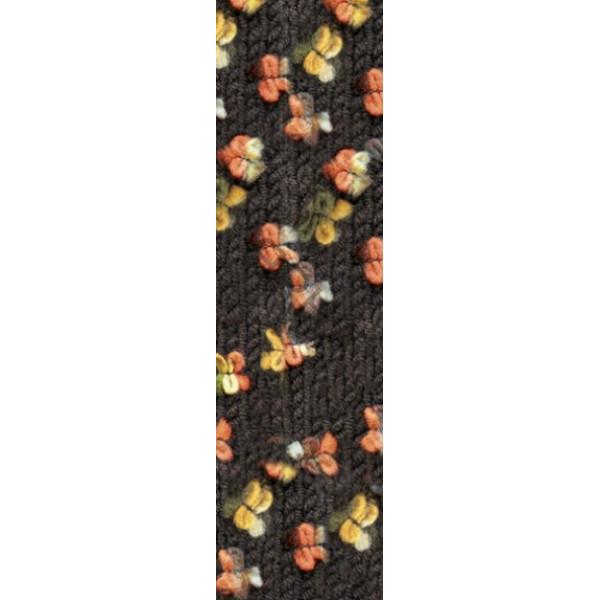 Yarn Flower Alize (Ализе) #   5564 [Меланжевый]