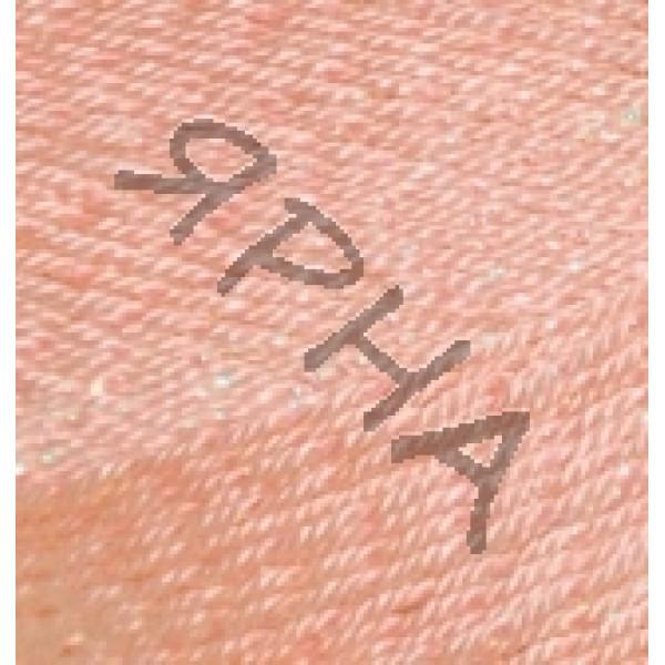 Форевер симли #    282 [персик]