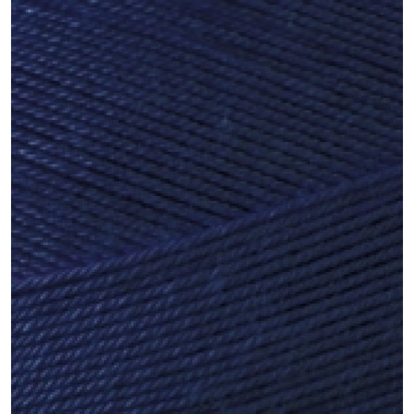 Форевер #    361 [синий]