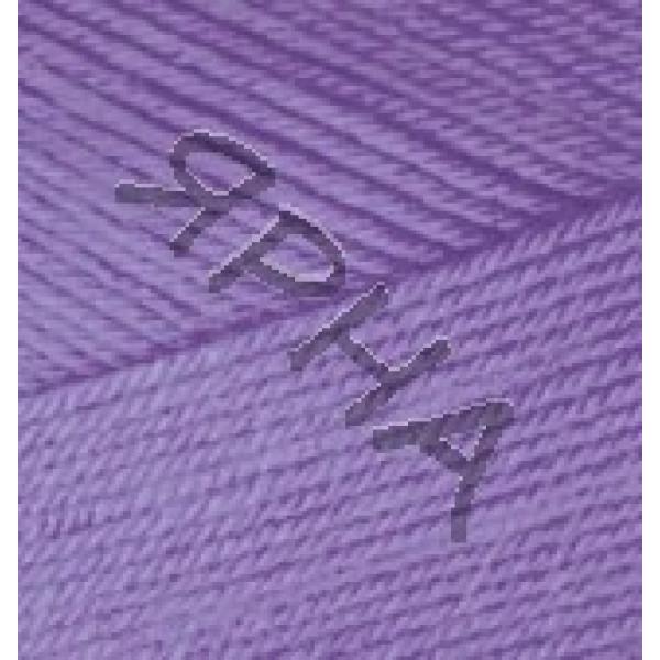 Форевер #    622 [фиолетовый]