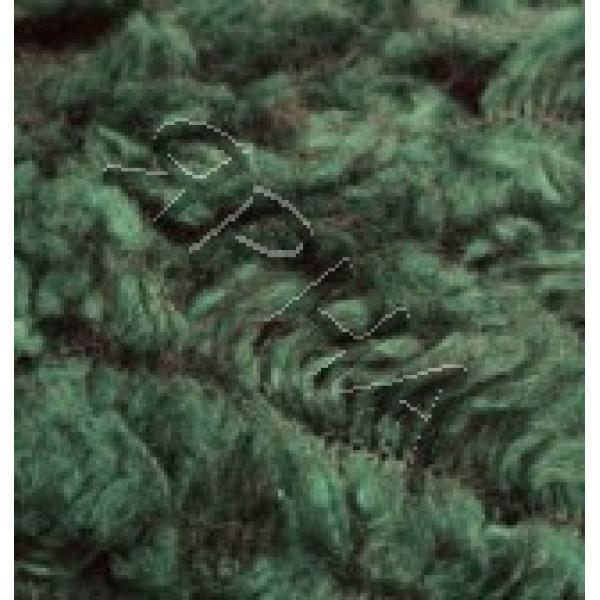 Фурлана #   577  [зеленый меланж]