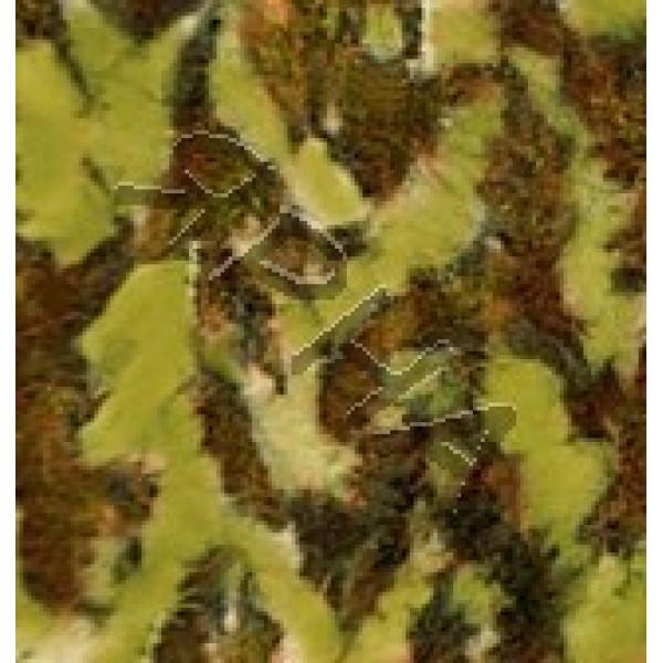 Фурлана #   5446 [оливк-коричневый]