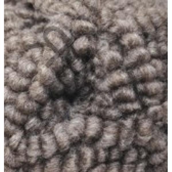 Yarn Fashion boucle Alize (Ализе) #    240 [кофе с молоком]