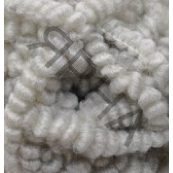 Yarn Fashion boucle Alize (Ализе) #    152 [беж]