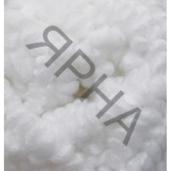 Yarn Fashion boucle Alize (Ализе) #     55 [белый]