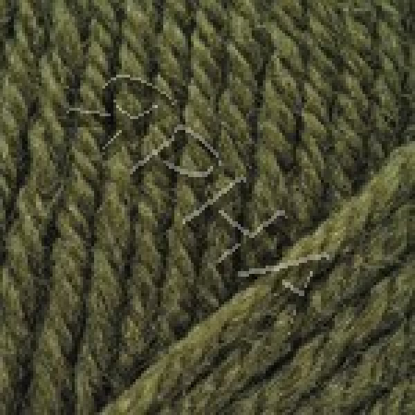 Yarn Charisma YarnArt (РАМ) #    530 [т.зелень]