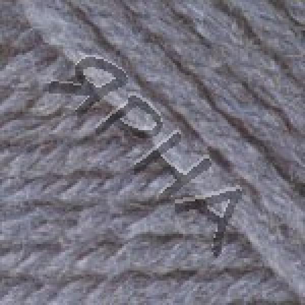 Yarn Charisma YarnArt (РАМ) #   3088 [серый]