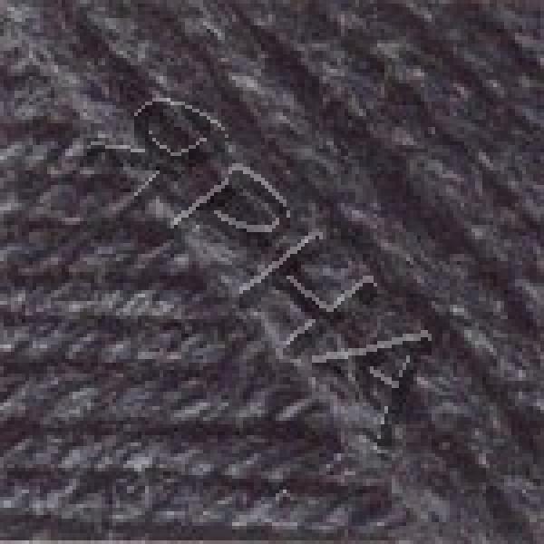 Yarn Charisma YarnArt (РАМ) #    359 [маренго]