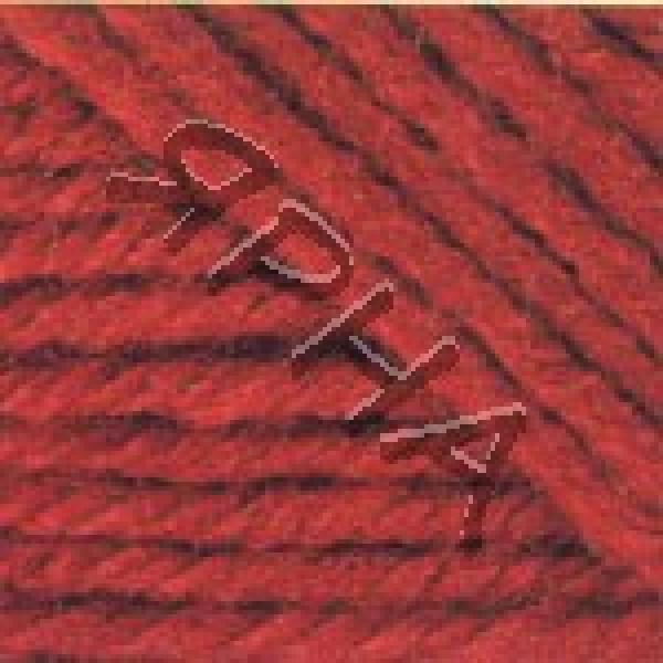 Yarn Charisma YarnArt (РАМ) #   3024 [т.вишня]