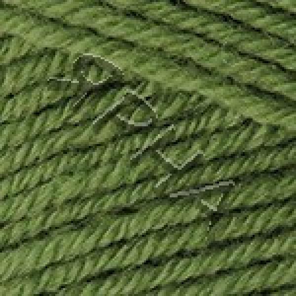 Yarn Charisma YarnArt (РАМ) #    098 [зеленый]