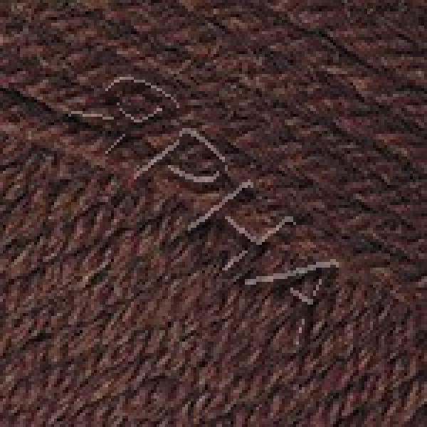 Yarn Charisma YarnArt (РАМ) #    116 [шоколад]
